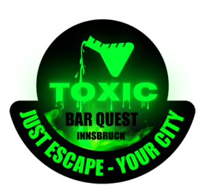 Bar Quest Innsbruck