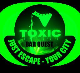 Bar Quest
