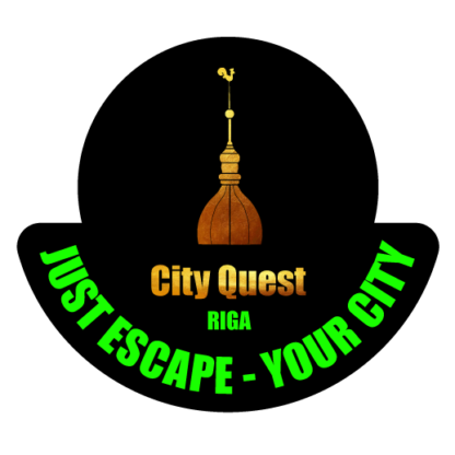 City Quest Riga