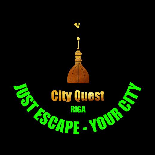 City Quest Riga