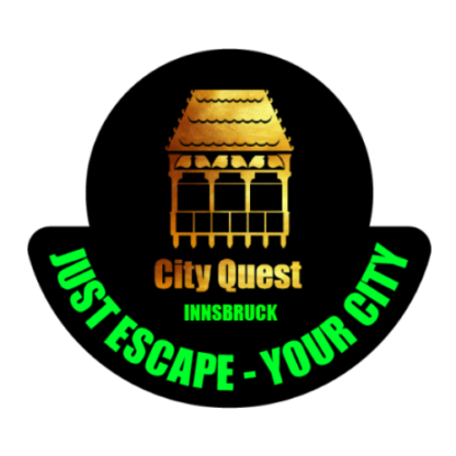 City Quest Innsbruck