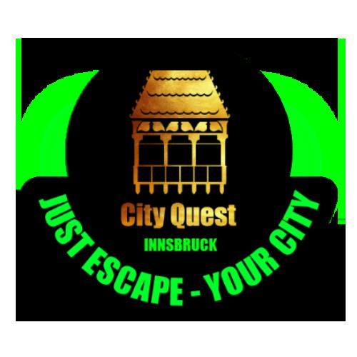 City Quest Innsbruck