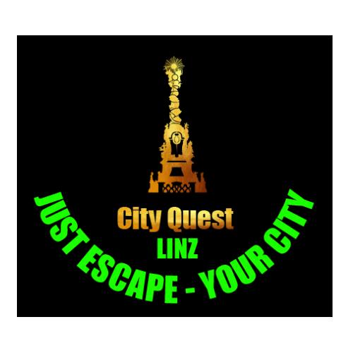 City Quest Linz