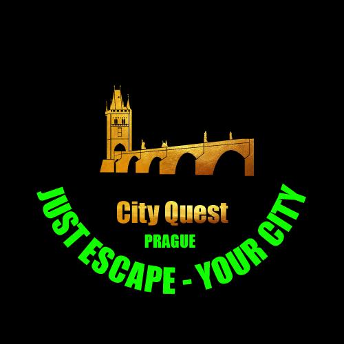 City Quest Prag