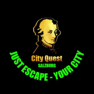 City Quest Salzburg