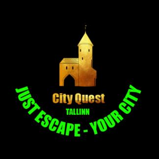 City Quest Tallinn