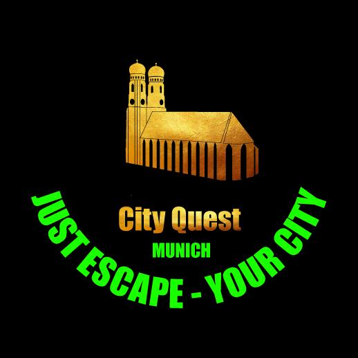 Just Escape Your City München