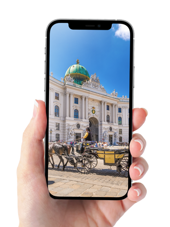 City Quest Vienna