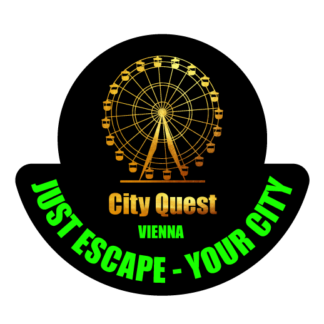 Just Escape City Quest Vienna