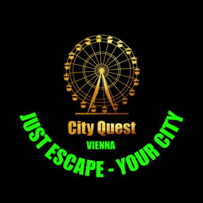 Just Escape Your City Wien