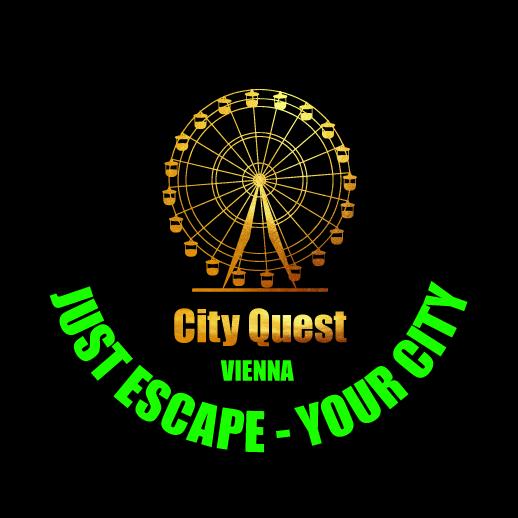 Just Escape City Quest Vienna